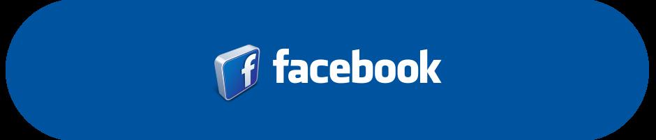 Comprar Likes Facebook, Comprar Fans Facebook, Comprar Me Gusta Facebook, Comprar Seguidores Facebook