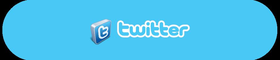 Comprar Seguidores Twitter - Comprar Followers Twitter