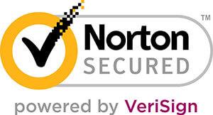 norton secure https credit card logo