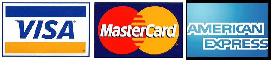 comprar fans facebook con tarjeta de credito - comprar likes facebook y me gustas